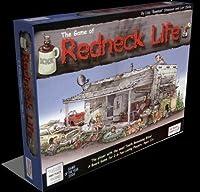 Redneck Life Bustin' A Gut Expansion Game [並行輸入品]