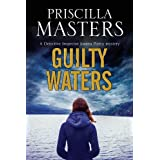 Guilty Waters: A British Police Procedural: 12