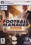 Football Manager 2009 (輸入版  UK)