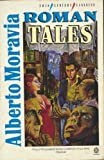 Roman Tales (20th Century Classics) 画像