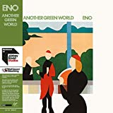 ANOTHER GREEN WORLD [2LP] (180 GRAM, DOWNLOAD, OBI STRIP) [12 inch Analog]