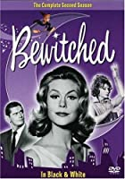 Bewitched: Complete Second Season [DVD] [Import]