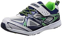 [シュンソク] 運動靴 防水 RS2.5  SJJ 3030