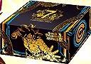 スーパードラゴンボールヒーローズ SH7弾ルーレットキャンペーン「限定カードストレージボックス」