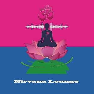 ニルヴァナ・ラウンジ Nirvana Lounge