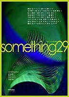something29