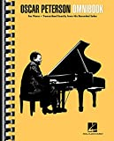 Omnibook: For Piano - Transcribed Exactly from His Recorded Solos 画像