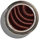 [Revolution ] 化粧革命磁化のアイシャドウの銅 - Makeup Revolution Magnetize Eyeshadow Copper [並行輸入品]