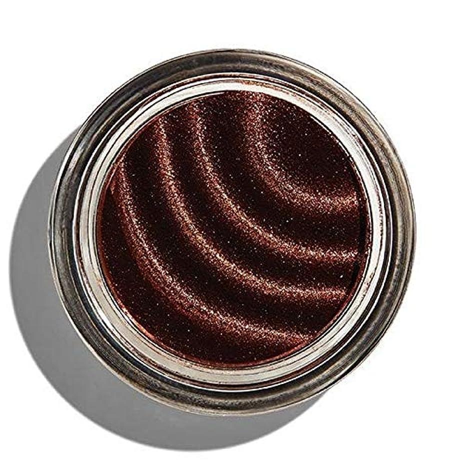 農場交じる拍手[Revolution ] 化粧革命磁化のアイシャドウの銅 - Makeup Revolution Magnetize Eyeshadow Copper [並行輸入品]