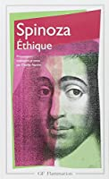 Oeuvres ethique, t.3