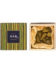 Nippon Kodo – Kayuragi – Osmanthus 12 Cones