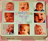 Bedtime Songs for Babies by Various Artists