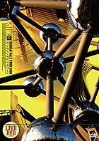 SIDNAD Vol.3~TOUR 2008 センチメンタルマキアート [DVD](在庫あり。)