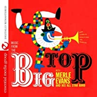 Music from the Big Top