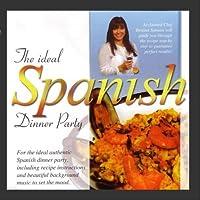 Dinner Party: Spanish
