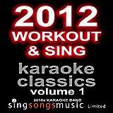 Beautiful People (Originally Performed by Benny Benassi feat. Chris Brown) [Karaoke Audio Version]