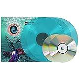 Point Of Know Return Live & Beyond (Ltd. transp. turquoise 3LP+2CD Box Set) [Analog]