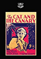 The Cat And The Canary by Laura La Plante
