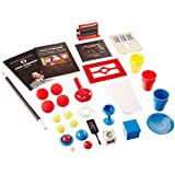 [ロイヤル マジック]Royal Magic The Penn & Teller Fool Everyone Magic Kit Over 200 Ways To Trick Your Friends FM 940 [並行輸入品]