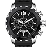 [カプリウォッチ]CAPRI WATCH 腕時計 Race Lux Collection Art. 5216 ペアウォッチ [並行輸入品]