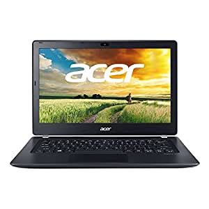 Acer ノートパソコン Aspire V13 V3-371-N34D/K /13.3インチ/Core i3-4005U