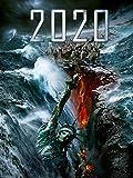 2020(字幕版)