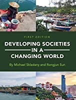 Developing Societies in a Changing World