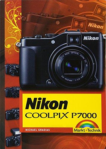 Nikon Coolpix P7000: komplett ...