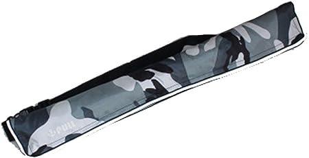 Quoll CE認証済 ライフジャケット 救命胴衣 ベルトタイプ 瞬時に膨らむ 手動膨張 ボンベ 釣り 8色あり