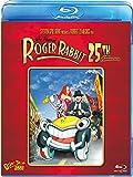 ロジャー・ラビット 25周年記念版 [Blu-ray]