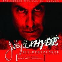 Jekyll & Hyde (Bremen Cast)