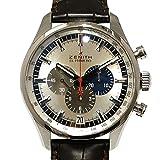 ゼニス ZENITH エルプリメロ 36000VPH 03.2520.400/69.C713 新品 腕時計 メンズ (03252040069C713) [並行輸入品]