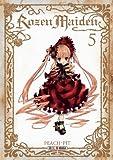 Rozen Maiden T5 (NED)