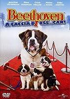 Beethoven A Caccia Di Oss...Car! [Italian Edition]