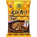 岩塚製菓 大人のおつまみえびカリ 90g