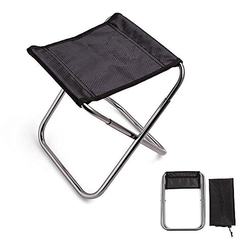 比率必要条件アブセイHayder 折り畳みチェア 携帯椅子 折りたたみ 軽量 コンパクトピックニック お釣り キャンプ アウトドア
