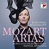 モーツァルトのオペラ、歌劇