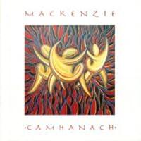 Camhanach