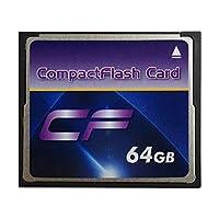 mtc(エムティーシー) CFカード UDMA7対応 VPG-20対応 64GB 800倍速 MT-CF800XB-064GU6