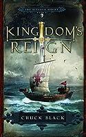 Kingdom's Reign (Kingdom Series)