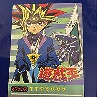 遊戯王カード5
