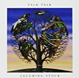 Laughing Stock by Talk Talk (1991-11-19)