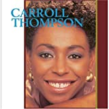 CARROLL THOMPSON(2ND ALBUM)(紙ジャケット)