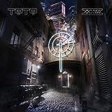 TOTO �]�W〜聖剣の絆