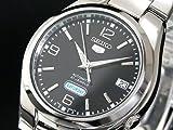 [並行輸入] セイコー 5 SEIKO ファイブ 腕時計 自動巻き SNK623K1