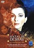 ナタリー・デセイ「奇跡の声」オン・ステージ