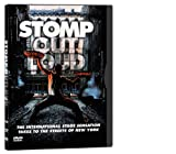 Stomp Out Loud [DVD] [Import] 画像