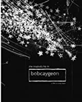 Bobcaygeon/ [Blu-ray] [Import]