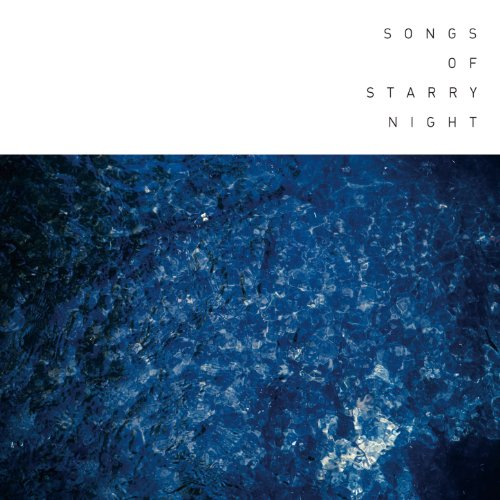 Songs of Starry Night