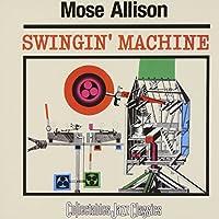 Swingin Machine